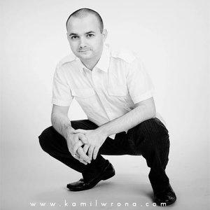 Avatar for Kamil Wrona