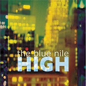 High (Deluxe Remaster)