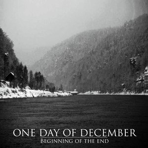Аватар для One Day of December
