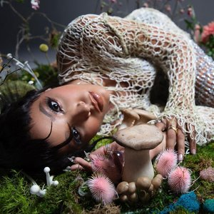 Avatar de Tinashe