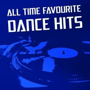 All Time Favourite Dance Hits