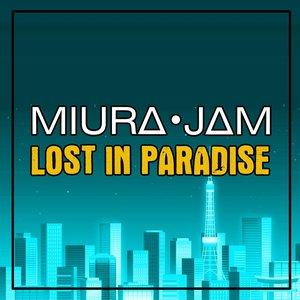 Lost In Paradise (Jujutsu Kaisen)