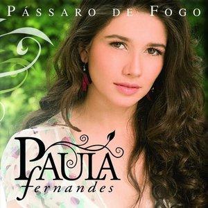 Image for 'Pássaros de Fogo'