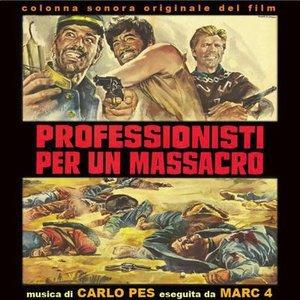 Professionisti Per Un Massacro