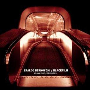 Avatar für Eraldo Bernocchi and Blackfilm