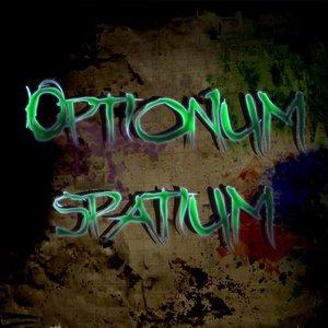 Avatar för Optionum spatium
