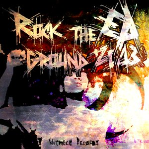 Rock the Ground 2013 EP