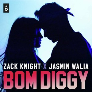 Bom Diggy - Single