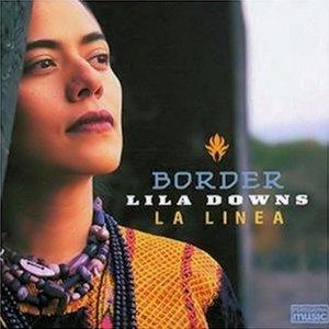 Border - La Linea