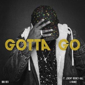 Gotta Go (feat. Jeremy Rodney-Hall & Wande)