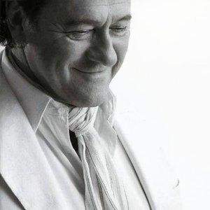 Аватар для Tommy Körberg