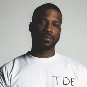 Avatar for Jay Rock