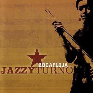 Jazzyturno