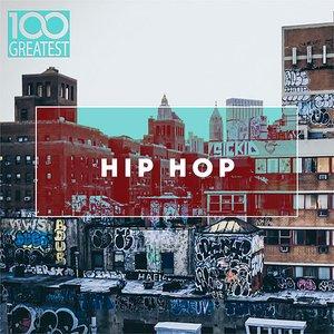 100 Greatest Hip-Hop
