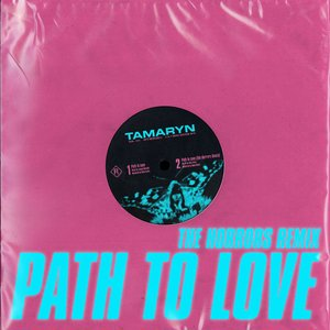 Path To Love (The Horrors Remix)