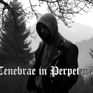 Immagine per 'Tenebrae in Perpetuum'