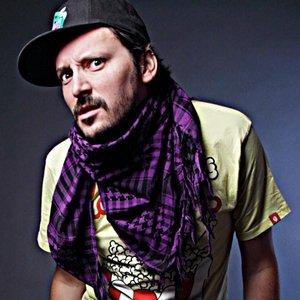 Avatar for DJ Manaia