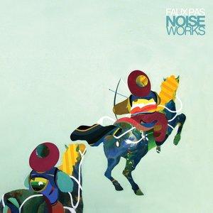 Noiseworks
