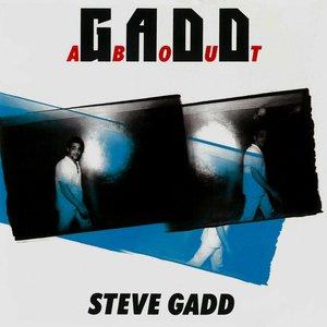 Gaddabout