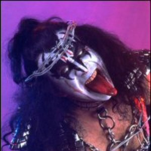 Avatar for Gene Simmons