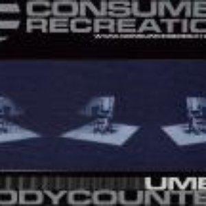 Bodycounter