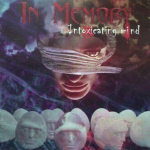Intoxicating Mind
