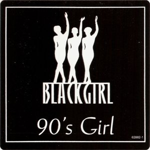 90's Girl