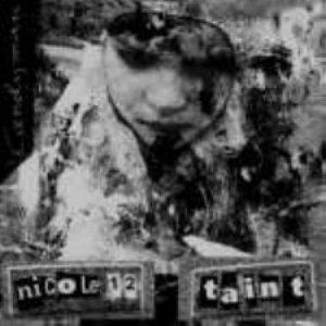 Avatar for Nicole 12 & Taint