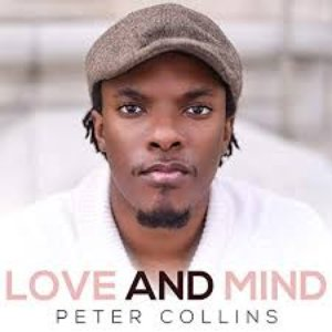 Love and Mind