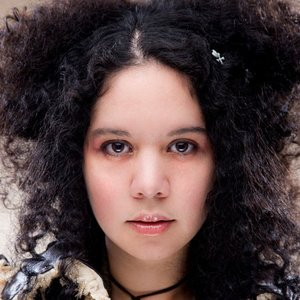 Avatar for Olga Nunes