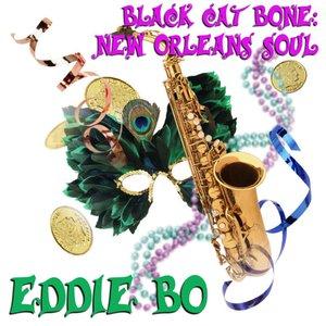 Black Cat Bone: New Orleans Soul