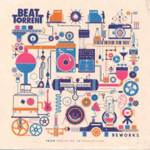 Beat Torrent Reworks