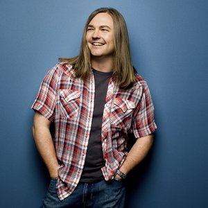 Avatar for Edwin McCain