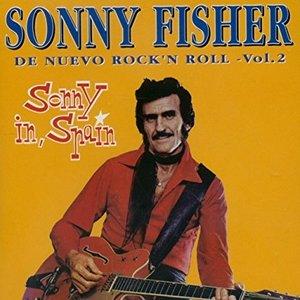 De Nuevo Rock'n Roll Vol. 2