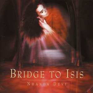 Bridge To Isis