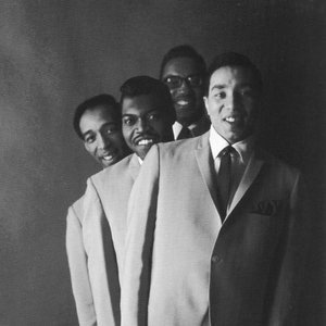 Avatar für Smokey Robinson and The Miracles