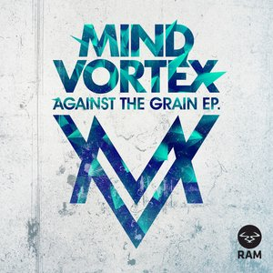 Against the Grain EP