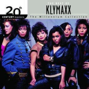 20th Century Masters: The Millennium Collection: Best Of Klymaxx