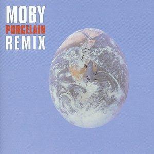 Porcelain Remix