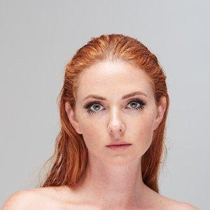 Аватар для Лена Катина