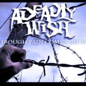 Through Pain Comes Glory