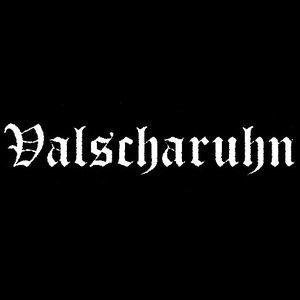 Avatar for Valscharuhn