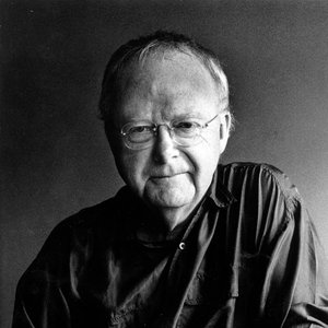 Avatar for Louis Andriessen
