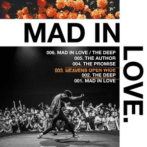 Mad in Love