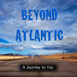 Avatar for Beyond Atlantic