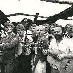 Image for 'Kaczki z Nowej Paczki'