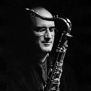Michael Brecker のアバター