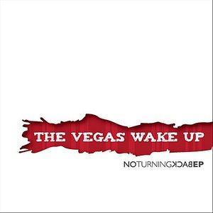 No Turning Back - EP