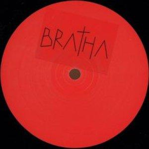 Bratha 02