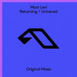 Returning / Universal